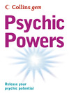 Psychic Powers (Collins Gem) (eBook)